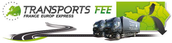 Transport F.E.E.