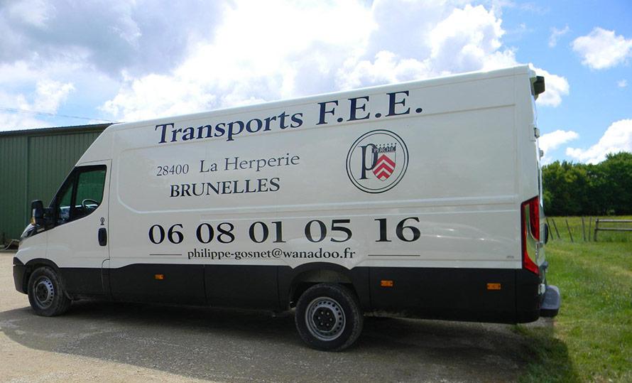 Transport-express-3