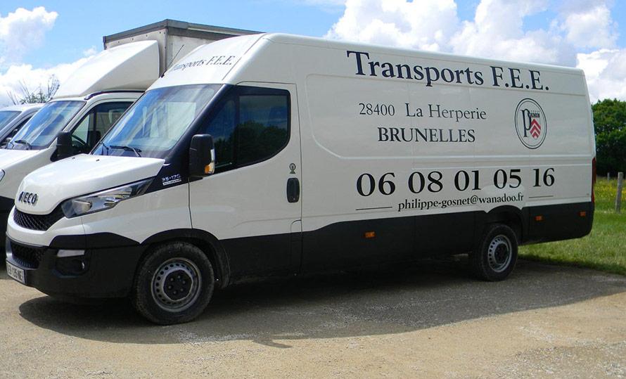 Transport-express-4